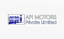 API Motors