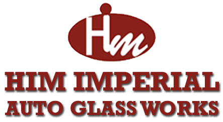 Him Imperial Auto Glass Works
